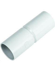 Муфта труба-труба GI16G ІЕК