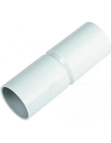 Муфта труба-труба GI25G ІЕК