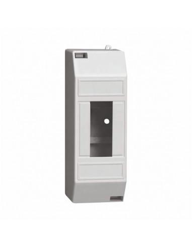 Коробка под автомат 1-2 FAR (F98)