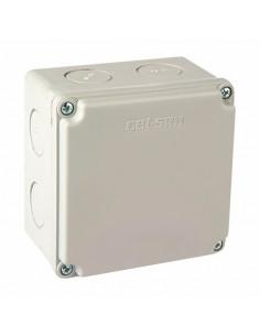 Термопластиковая коробка 110х110х75 IP54 Get-San