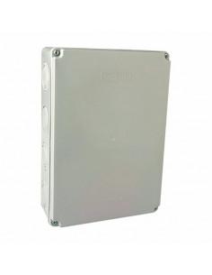Термопластиковая коробка 260х180х75 IP54 Get-San