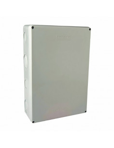Термопластиковая коробка 320х210х95 IP54 Get-San