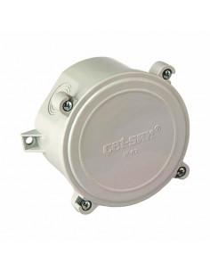 Термопластиковая коробка 85х50 IP67 Get-San