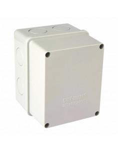 Коробка распределительная 125х100х105 IP65 Get-San