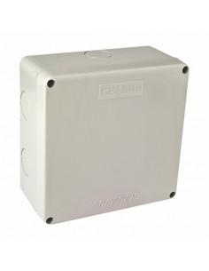 Коробка распределительная 160х160х75 IP65 Get-San