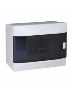 Коробка под автомат наружная 6 SU FAR (F86)