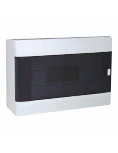 Коробка под автомат наружная 12 SU FAR (F90)