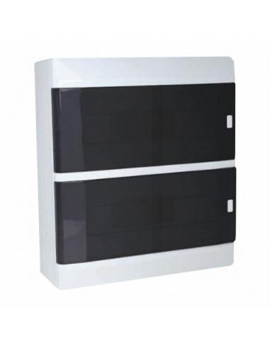 Коробка под автомат наружная 24 SU FAR (F94)