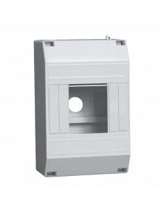 Коробка под автомат 3-4 FAR (F99)