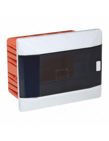 Коробка под автомат встроенная 6 SA FAR (F87)