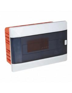 Коробка под автомат встроенная 12 SA FAR (F91)