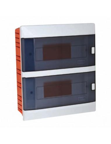 Коробка под автомат встроенная 16 SA FAR (F93)