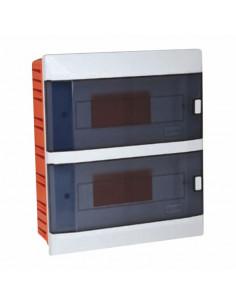 Коробка под автомат встроенная 24 SA FAR (F95)