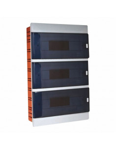 Коробка под автомат встроенная 36 SA FAR (F97)
