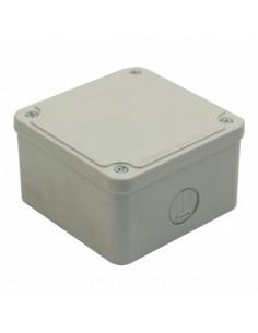 Термопластиковая коробка Bemis ABS 95х95х60 IP44 BB2-0431-0083