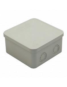 Термопластиковая коробка ABS 95х95х50 IP44 BB2-0441-0003