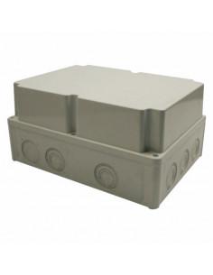 Термопластиковая коробка Bemis ABS 222х300х140 IP44