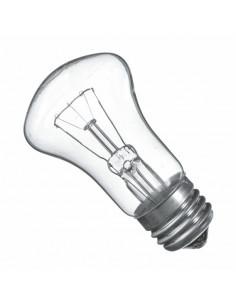 Лампа накала МО 24В 60w Е27
