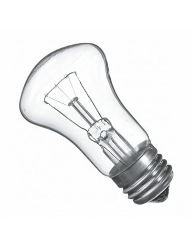 Лампа накала МО 24В 40w Е27