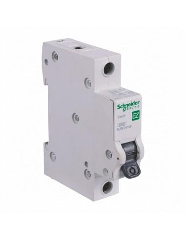 Автоматический выключатель 1P 40A C Schneider Electric EZ9F34140