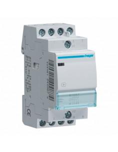 Контактор 25A 3HO 230В Hager ESC325