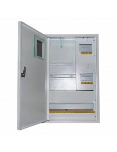 Шкаф ШМР-3Ф-24 наружный ЕЛ Лоза