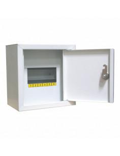 Шкаф ШМР-А-4-Н- уличный Лоза