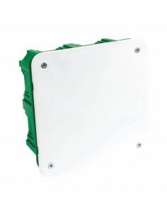 Коробка распределительная бетон 100х100х50 Schneider Electric