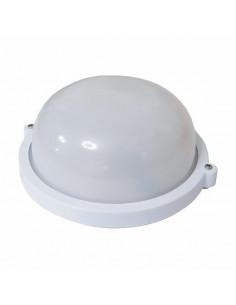 Светильник 100w коло белый SL-1201