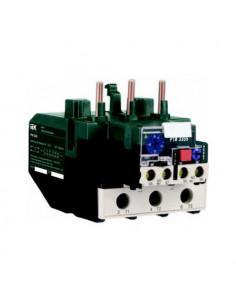 Реле РТІ-3353 электротепловое 23-32 А ІЕК