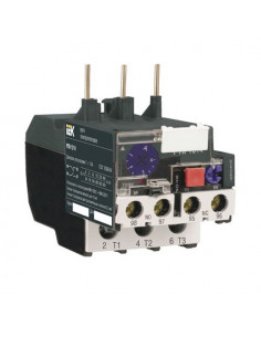 Реле РТІ-1321 электротепловое 12-18 А ІЕК