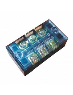 Колодка ТВ 3503 АсКо