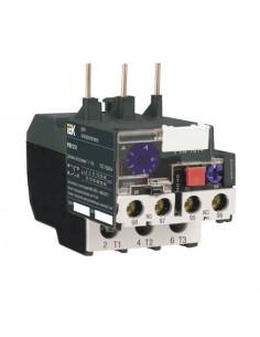 Реле РТІ-1312 электротепловое 5.5-8 А ІЕК