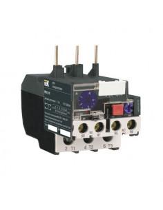 Реле РТІ-1322 электротепловое 17-25 А ІЕК