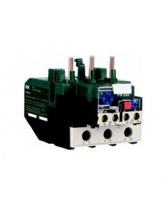 Реле РТІ-3355 электротепловое 30-40 А ІЕК