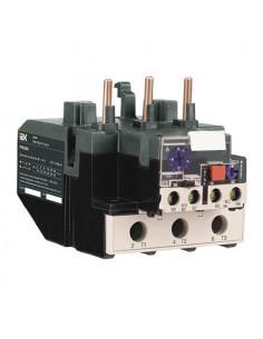 Реле РТІ-3357 электротепловое 37-50 А ІЕК