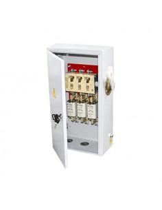 Ящик ЯРП-250К IP31