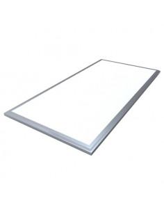 Светодиодная LED панель 24w 220В 2000lm 300х600х8.5 IP20 Sokol