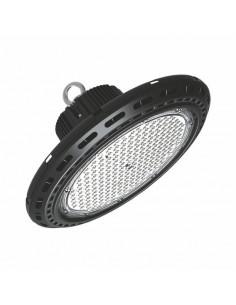Светильник HighBay LED 100w 9500Lm 6500K IP65