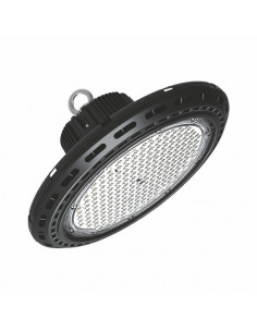 Светильник Sokol HighBay LED 100w 9500Lm 6500K IP65