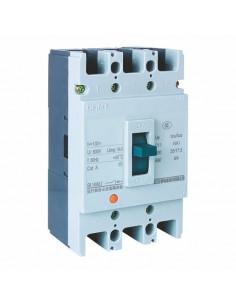 Автоматический выключатель NM1-125S/3300 125A Chint