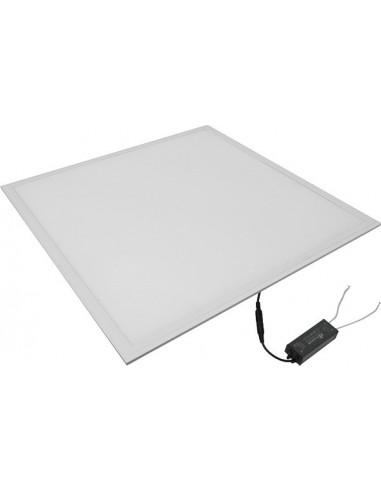 Светодиодная LED панель SLIM F 36w 2500lm 6000K
