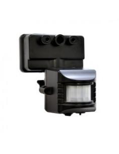 Датчик движения Feron 1532 LX02/SEN 15 150W-500 11м черный