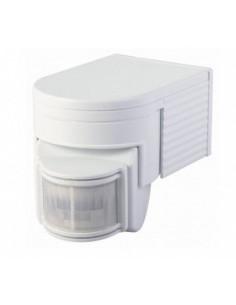 Датчик движения Feron 1521 LX-118В/SEN8 1200W белый