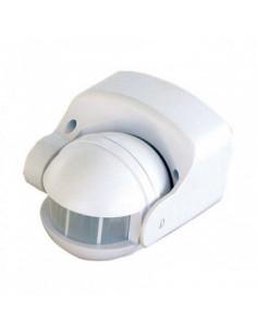 Датчик движения Feron 1527 LX-39/SEN11 1200W белый