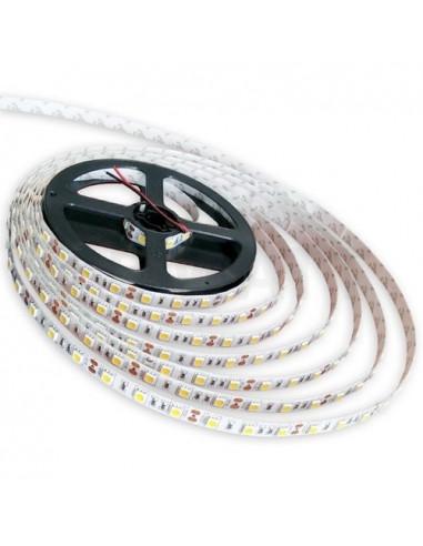 Светодиодная лента 35060-09 SMD3528 60