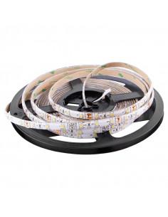Светодиодная лента DIS-5050-60 RGB