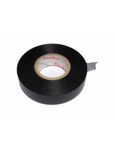 Изоляционная лента ПВХ Coroplast