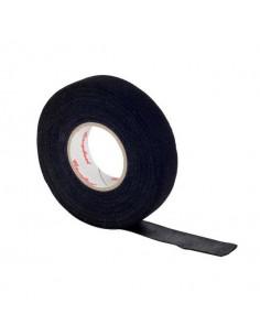 Изоляционная лента шелк Coroplast