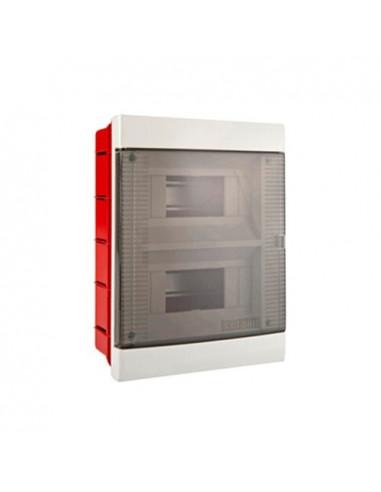 Коробка под автомат встроенная 16 SA Get-San